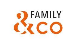 FAMILY CO