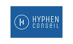 Hyphen conseil