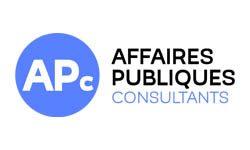 Logo Affaires publiques consultants