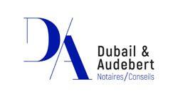 Logo Dubail Audebert